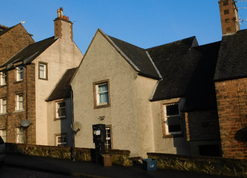 Thumbnail 2 bed flat to rent in St Johns Street, Stirling Town, Stirling, 1Eb