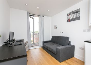 1 bed flat for sale in South End, Croydon, Surrey CR0