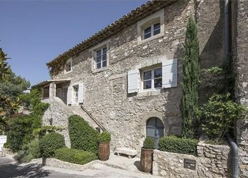 Thumbnail 2 bed property for sale in 13810 Eygalières, France