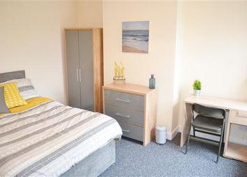 Thumbnail 1 bed property to rent in Pleck Road, Walsall