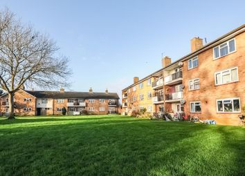 Thumbnail 2 bedroom flat to rent in Summertown, North Oxford