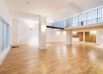 Thumbnail Office for sale in 9 Chandlery House, 40 Gowers Walk, London