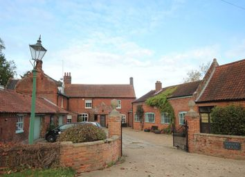 Thumbnail 1 bed lodge to rent in Bramerton Road, Surlingham, Norwich