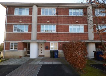 Thumbnail 3 bed property for sale in Wills Mews, High Heaton, Newcastle Upon Tyne