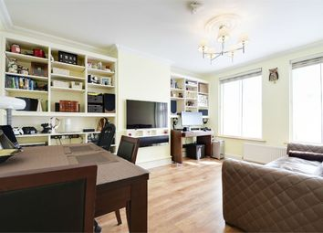 Thumbnail 1 bed flat for sale in Aylmer Parade, Aylmer Road, East Finchley