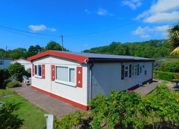 Thumbnail 2 bedroom detached house for sale in Wookey Hole, Wells, Somerset