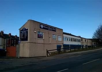 Thumbnail Office for sale in The Diamond Business Centre, Broughton Avenue, Bentley, Doncaster