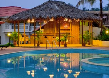 Thumbnail 1 bed apartment for sale in Goa, India