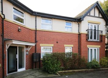 Thumbnail 2 bed flat for sale in Wigan Road, Ashton-In-Makefield, Wigan