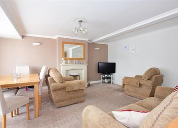 Thumbnail 3 bed semi-detached house for sale in Bedonwell Road, Belvedere, Kent