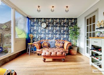 3 bed maisonette for sale in Longmead House, Woodvale Walk, West Norwood, London SE27