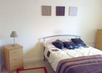 Thumbnail 9 bed shared accommodation to rent in Castle Road, Tipton, West Midlands
