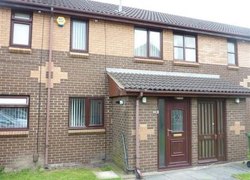 Thumbnail 2 bed link-detached house for sale in Waterside Drive, Grimsby