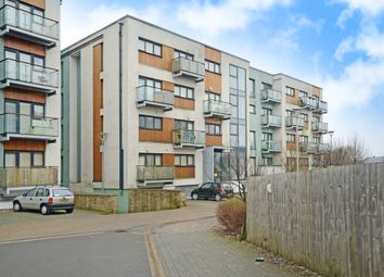 Thumbnail 2 bed flat to rent in Droylsden Wharf Road, Manchester