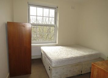 Thumbnail 1 bed flat to rent in Thessaly House, Thessaly Road, London