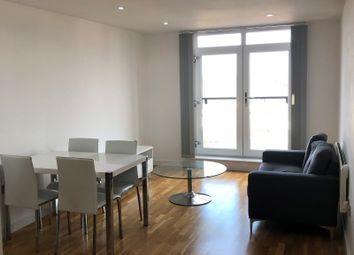 Thumbnail 1 bed flat to rent in 24 The Boulevard, West Didsbury, Manchester