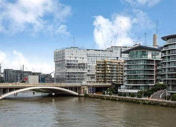Thumbnail Studio to rent in Battersea Power Station, London