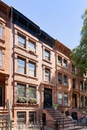 Thumbnail Town house for sale in 7 Macon Street, Brooklyn, New York, United States Of America