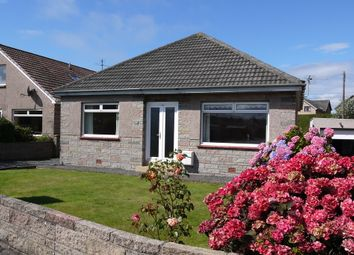 Thumbnail 3 bed detached house for sale in Brandon Gardens, Prestwick
