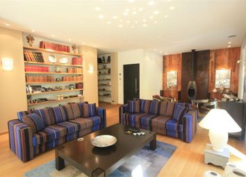 Thumbnail 2 bed property for sale in Perpignan, Languedoc-Roussillon, 66000, France