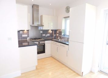 Thumbnail 1 bed maisonette to rent in Orion Mews, Woodville Road, Morden
