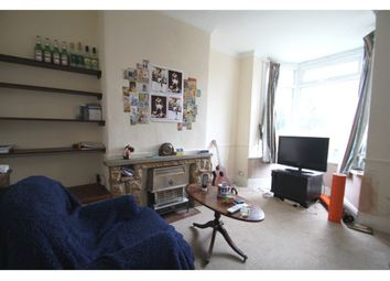 Thumbnail 2 bed property to rent in Lydgate Lane, Sheffield
