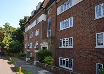 Thumbnail 2 bed property for sale in Sudbury Hill, Harrow-On-The-Hill, Harrow
