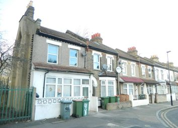 Thumbnail 4 bedroom semi-detached house for sale in Dongola Road, London