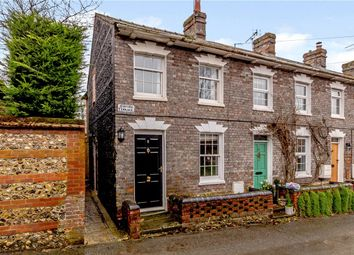 2 bed cottage for sale in Crowood Lane, Ramsbury, Marlborough, Wiltshire SN8