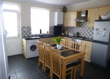 Thumbnail 2 bed terraced house for sale in Norton Road, Wath-Upon-Dearne, Rotherham