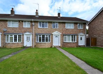 Thumbnail 3 bed terraced house to rent in Broad Oak Way, Up Hatherley, Cheltenham