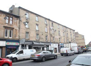 Thumbnail 1 bed flat for sale in 706, Pollokshaws Road, Flat 5, Shawlands G412Ad