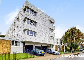 Thumbnail 1 bed bungalow for sale in Hollies Way, Temperley Road, London