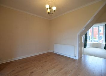 2 bed terraced house to rent in Moorfield Avenue, Ramsgreave, Blackburn, Lancashire BB1