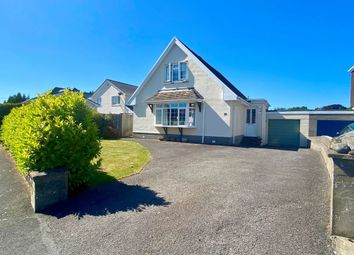 3 bed property for sale in Higher Raleigh Road, Barnstaple EX31