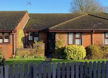 Thumbnail 2 bed property for sale in Abbottswood, Westbury Lane, Newport Pagnell, Milton Keynes