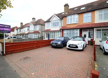 Thumbnail 5 bed detached house for sale in Bridgewood Road, Worcester Park