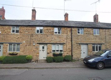 3 bed cottage to rent in Church Street, Boughton, Northampton NN2
