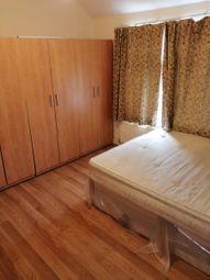 Thumbnail 3 bed flat to rent in Raglan Terrace, Stroud Gate, Harrow