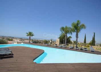 Thumbnail 3 bed apartment for sale in Albufeira, Central Algarve, Portugal