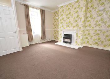 Thumbnail 3 bed terraced house for sale in Cross Street, Oswaldtwistle, Accrington, Lancashire
