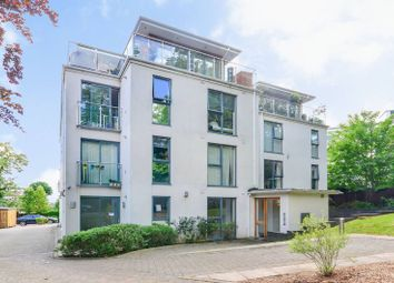 Thumbnail 2 bed flat to rent in Vantage Heights, Taymount Rise, Forest Hill