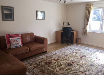 Thumbnail 4 bed end terrace house to rent in Queens Crescent, Kepplestone