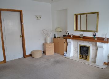 Thumbnail 3 bedroom terraced house for sale in Clapperhowe Road, Motherwell