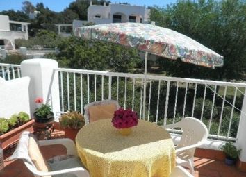 Thumbnail 1 bed apartment for sale in Cala D'or, Illes Balears, Spain