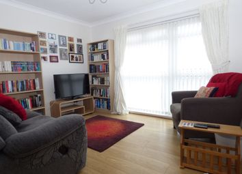 2 bed flat for sale in Newstead Court, Washington NE38
