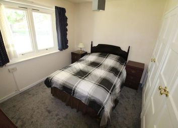 Thumbnail 1 bed semi-detached house to rent in Stronsay Crescent, Aberdeen