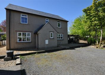 Thumbnail 3 bed detached house for sale in Asby Cottage, Little Asby, Appleby-In-Westmorland, Cumbria