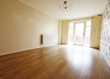 Thumbnail 2 bedroom flat for sale in Academia Way, Tottenham, Tottenham