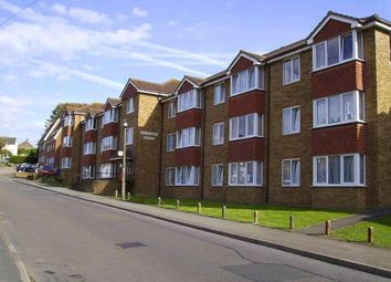 Thumbnail 1 bed property for sale in Sutton Drove, Seaford